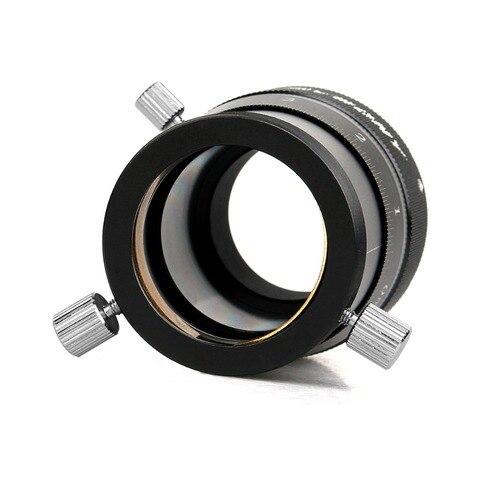 com anel de compressao bronze f9173a