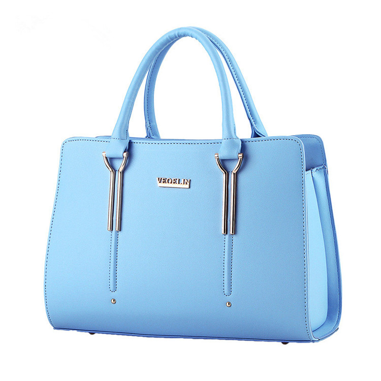 ombro excelente bolsas das senhoras Tipo de Ítem : Handbags Women