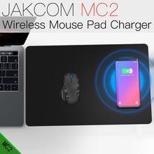 JAKCOM MC2 Mouse Pad Sem Fio Carregador venda Quente em Acessórios como mortal kombat fire emblem video game