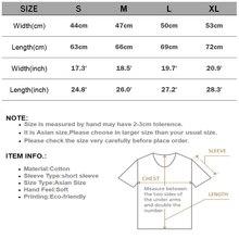 100% Cotton Meow Print Women T shirt