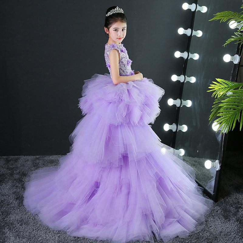 Vistoso Vestido De Fiesta 007 Tema Foto - Ideas para el Banquete de ...