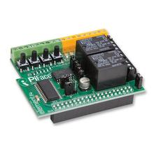 Original Raspberry Pi 3 Expansion Board PiFace Digital 2 for Raspberry Pi 3 B+