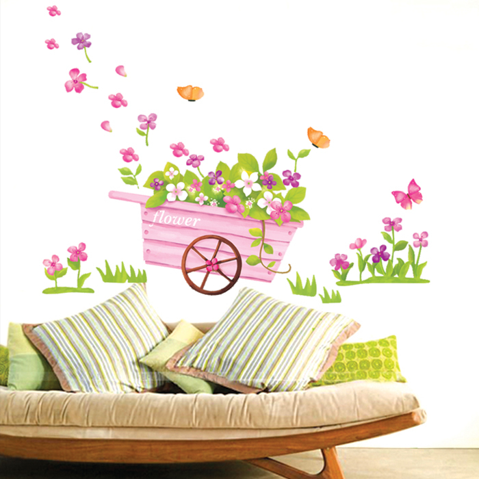 diy bedroom door decorations   szolfhok