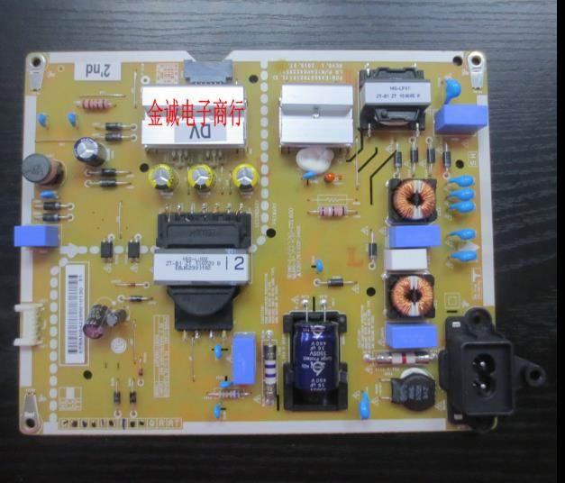 47LM6600-CE Power Supply Board EAX64744201 LGP4247L-12LPB-3 1.3
