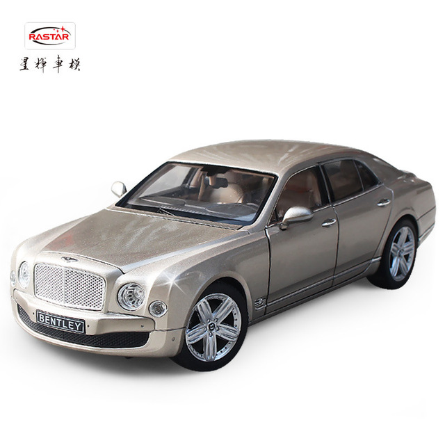 Rastar 43800 Simulation Alloy Car Model Bentley Mousse Inertia Static State 118 Refined Six  sc 1 st  AliExpress.com & Rastar 43800 Simulation Alloy Car Model Bentley Mousse Inertia ...
