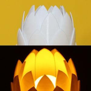 Image 4 - Anycubic 3d drukarka anycubic Chiron Plus duży rozmiar wydruku tanie 3D drukarka 400*400*450mm drukuj zestawy DIY FDM TFT impresora 3d