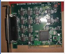 original CONTECCOM-8(PCI)H COM-8C-PE selling with good quality and contacting us
