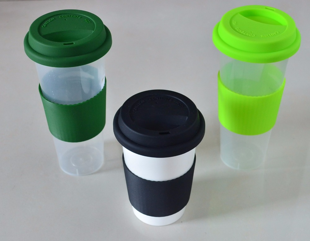 020setlot healthy Lids Mugs In Sleeve Wraps For Wrap silicone Cup And Bottleamp; Coffee Mug Water With Us70 Cover Lid Silicone Ceramic Mugs TlcFJ1K
