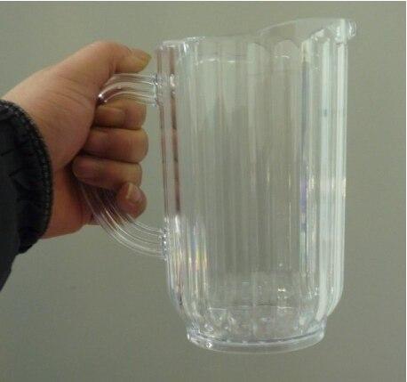 Milk cup, vanishing milk, cup magic,illusions,milk tricks novelties party/jokes