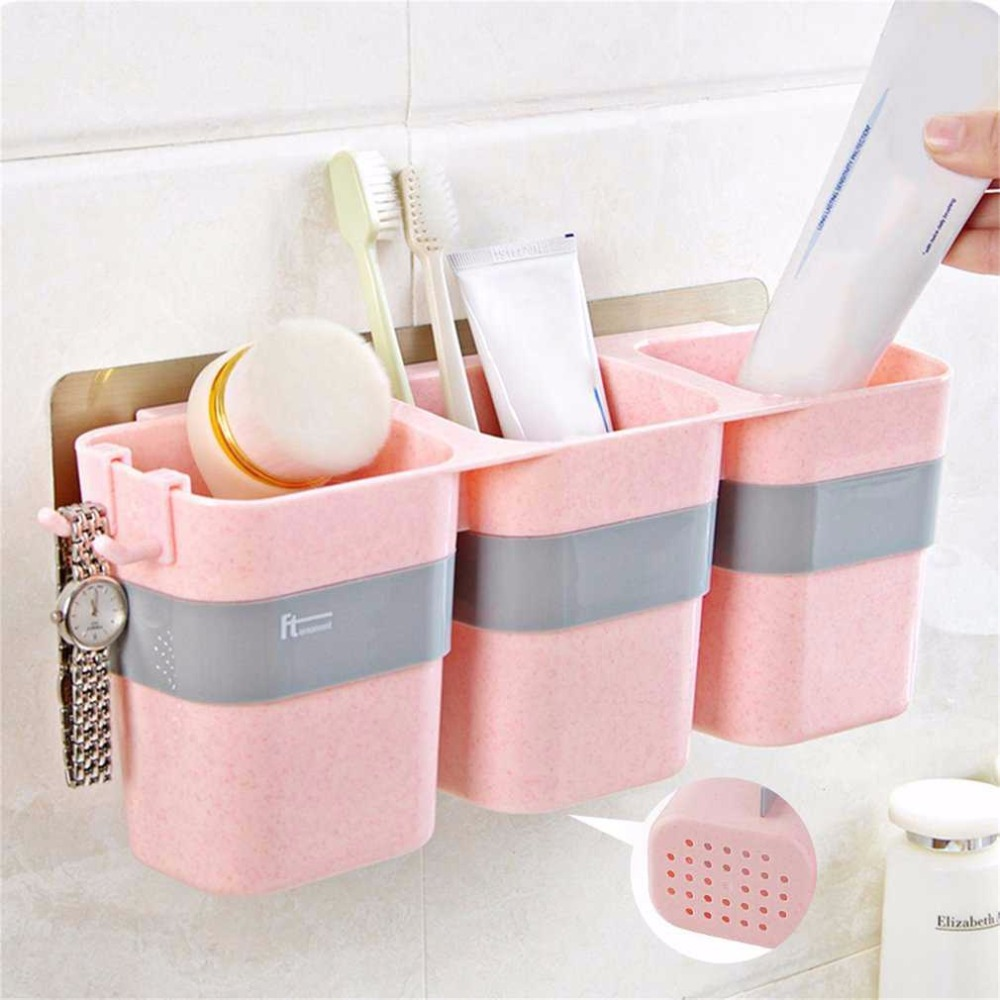popular bathroom accessories storage-buy cheap bathroom