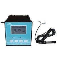 On line растворенного кислорода электрода, растворенного кислорода инструмент, датчик, аквакультуры растворенного кислорода тестер, воды кис