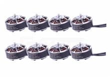 8pcs GARTT ML 3508 700KV 3508 Brushless Motor For RC Multi-rotor Quadcopter Hexacopter Drone