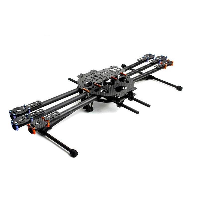 आरसी रेसिंग ड्रोन - रिमोट कंट्रोल के साथ खिलौने