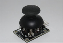 5pcsDual-axis XY Joystick Module for arduino Joystick Module