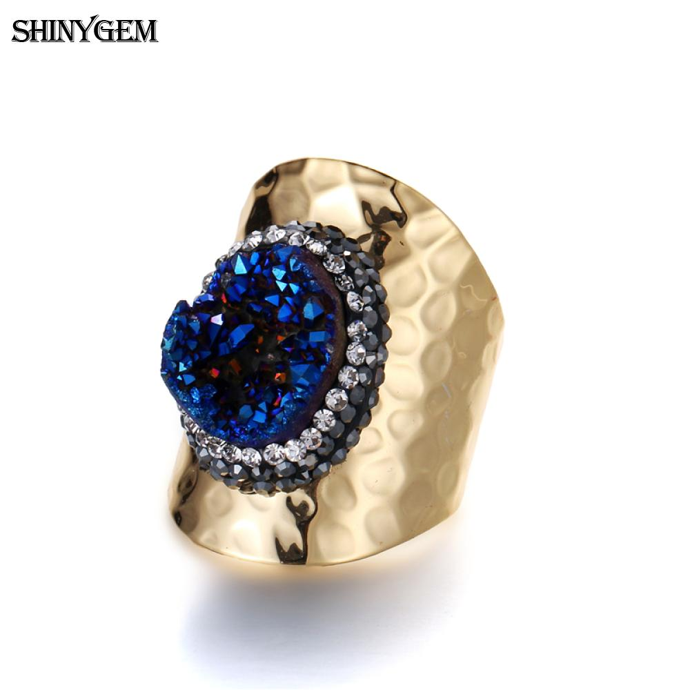 top 10 gems stone mining ideas and get free shipping - h9bbmf51
