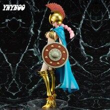 One Piece Rebecca Sexy Gladiator Action Figure