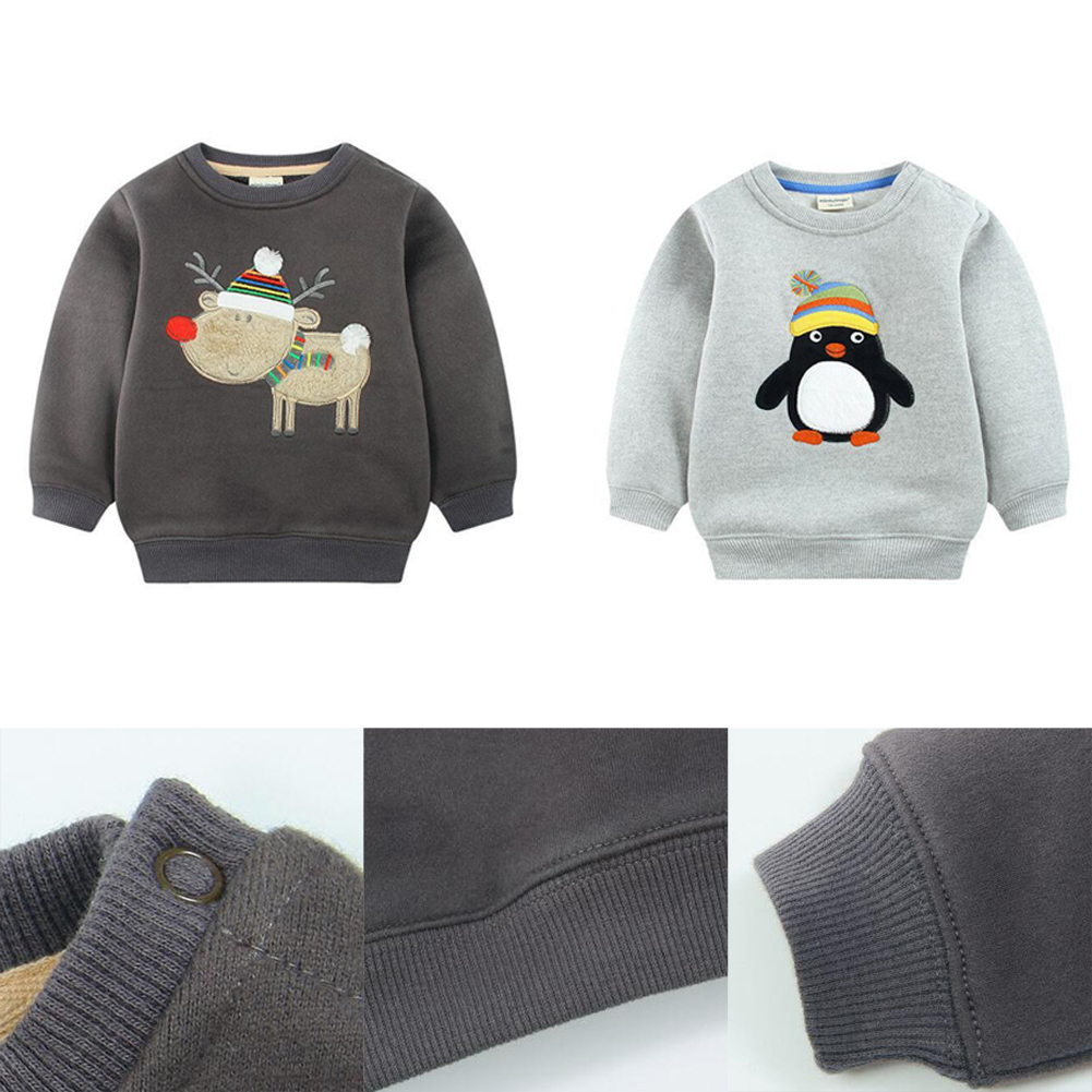 Kids-Boys-Autumn-Cute-Tops-Cartoon-Printed-Casual-Clothes-Toddler-Long-Sleeve-Fleece-Boy-Sweater-Spring-Clothing-For-Kids-Boy-2
