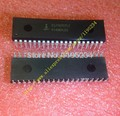 Frete grátis! 10 pcs ICL7107 ICL7107CPLZ CIMP IC DIP-40 hot vender.