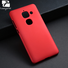 TAOYUNXI Mobile Phone Cases For Letv Le 2 Max Cover X820 LeE