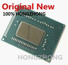 100% very good product test SR0T6 i7-3517UE i7 3517UE bga chip reball with IC chip balls