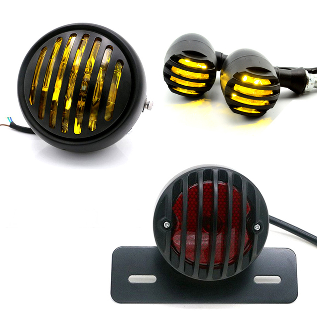 https://ae01.alicdn.com/kf/HTB1OMyNlLNNTKJjSspcq6z4KVXap/Universal-Motorcycle-Grill-Retro-Vintage-Headlight-Retro-Front-Rear-Turn-Signals-Indicators-Bullet-Blinkers-Lights-Taillight.jpg_640x640.jpg
