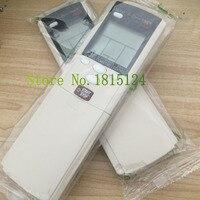 CN KESI (NEW) GENERIC Fujitsu air conditioning remote control Fujitsu AR DL3 AR DL6 10pcs