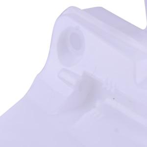 Image 4 - beler Plastic Car Windshield Washer Fluid Reservoir Tank Fit For Mercedes W163 ML320 ML430 ML350 ML500 ML55 AMG 1638690820
