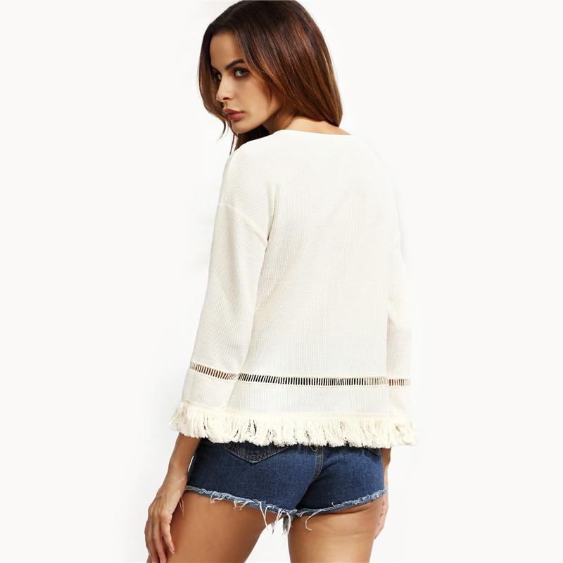 blouse160819501(3)