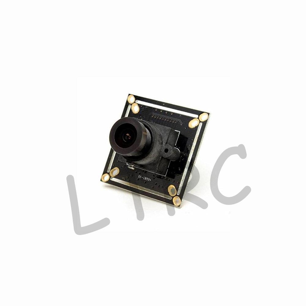 FPV 1/4 CCD 1000TVL HD Ultraleicht Caméra 2.8mm QAV250 Quadcopter Course Copter drone avec caméra