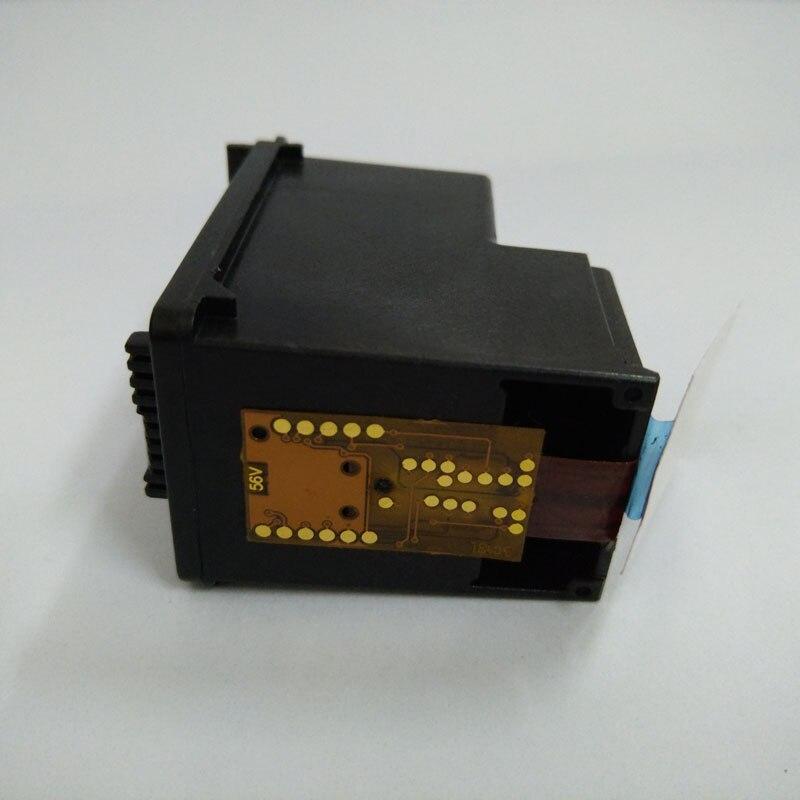 Cartuchos de Tinta de tinta para hp301 301xl For hp Deskjet 1000 : For hp Deskjet 1000 Ink Cartridge