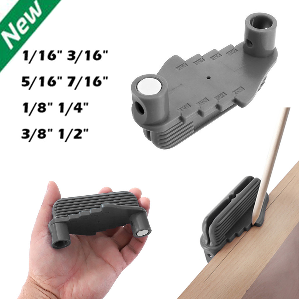 2019 New Rockler Centre Offset Marking Tool 53098 Fits Standard Wooden Pencils Tolls Best Selling High Quality