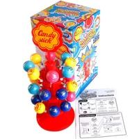 Kinderen Speelgoed Lolly Balance Board Games Rock De Snoep Stok Grote Educatief Fun Game