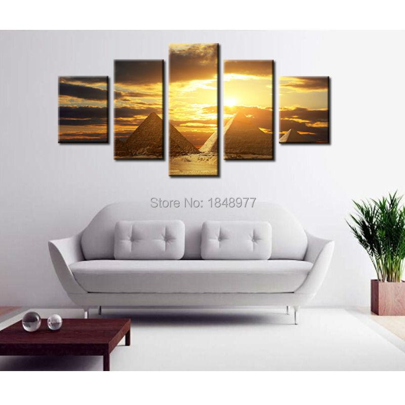 Online Buy Wholesale egyptian art from China egyptian art ...