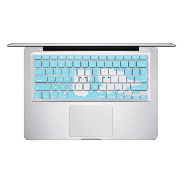 dating a keyboard