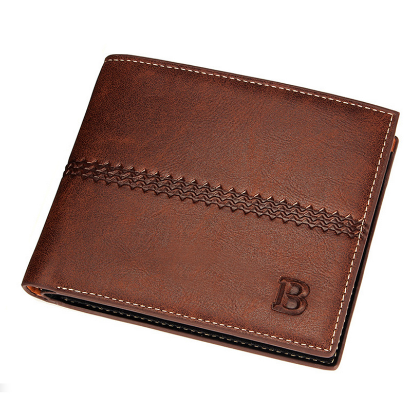 buy mens leather purse fashion quality