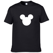 fengfancool brand clothing mens t shirts fashion 2017 pokemon Cat prints anime shirt women men O-Neck print tshirt