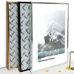 VCC Frame For Wall Decorative Picture Frame Photo Frame