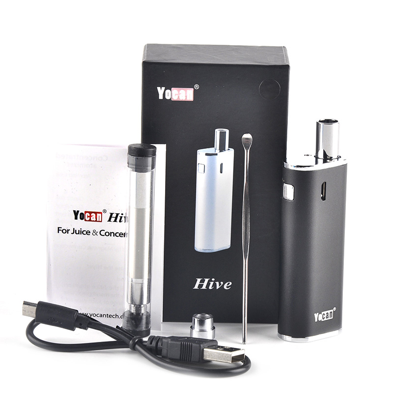 the web's leading source for cigarette and e cigarette reviews and coupons. Access reviews for over cigarettes and rate your own brand. Find ratings on .