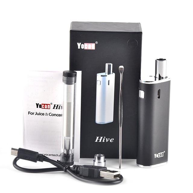 Custom box cbd atomizer packaging refill wax vapor cartridge bbtank vape pen  cartridges