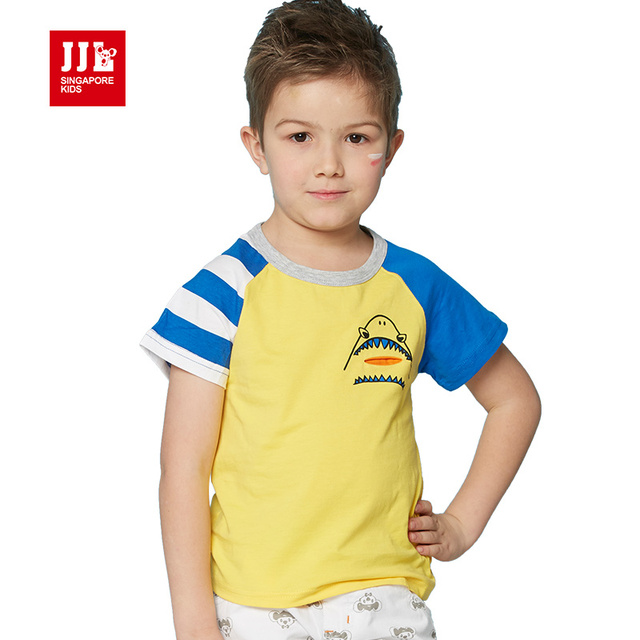 boys t shirt children clothes 2016 summer brand t shirt for toddler boys clothing kids t-shirt short sleeve children shirt