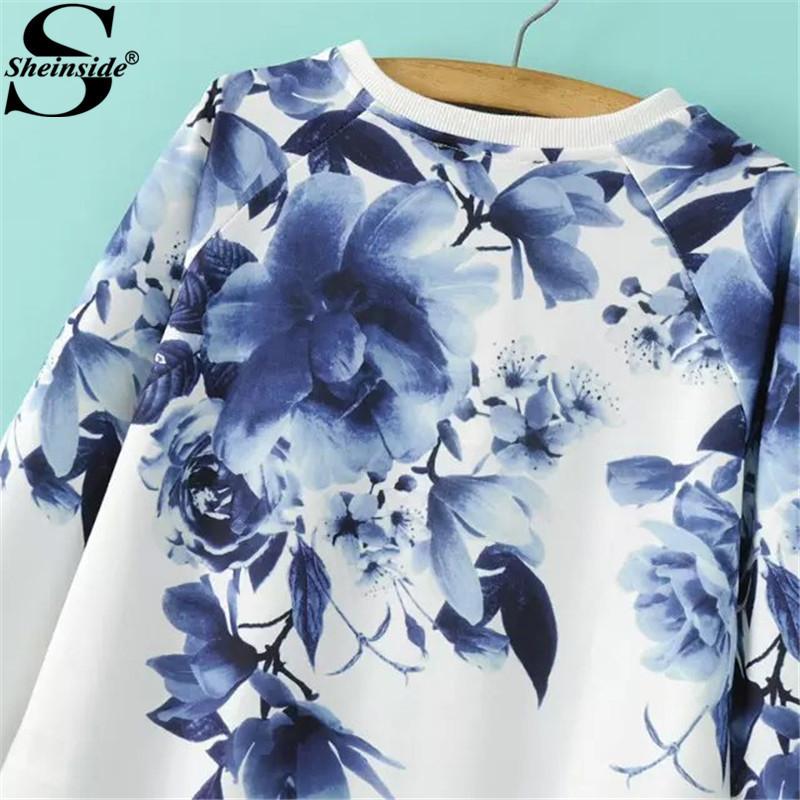 sweatshirt150729201 (4)