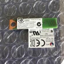 Bluetooth модуль для lenovo ThinkPad X230 X230t X220 X220t T430 T530 W530 FRU 60Y3305 60Y3303