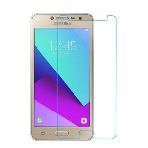 Image 2 - 2.5D Protective Tempered Glass On For Samsung J2 Pro 2018 Glass Screen Protector Film For Samsung Galaxy J2 Prime 2j J 2 Cover