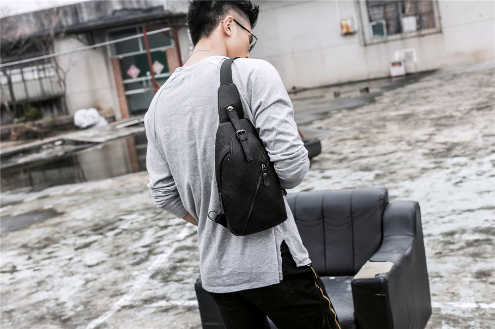 High Quality bag casual