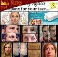 Eua marca a JEUNESSE eterna olhos produtos Anti envelhecimento Argireline rosto levantamento creme facial sardas creme