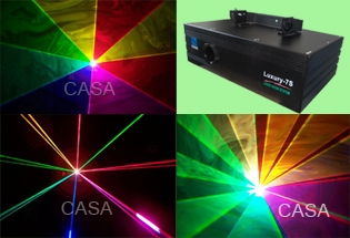 300mW Cool Stage Lighting Effects RGB Animated Laser Light Show-in  Professional Lighting from Lights & Lighting on Aliexpress com | Alibaba  Group