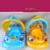 Sombrinha float bebê 0-5years bebê crianças floatinginflatable flutuante flutuante de água do bebê piscina para crianças piscina inflável flutuador bonito