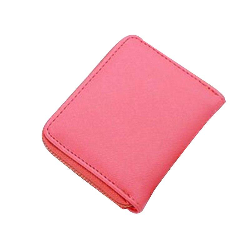 moeda bolsa carteira pequena mudança Key Word3 : Coin Purse And Wallets