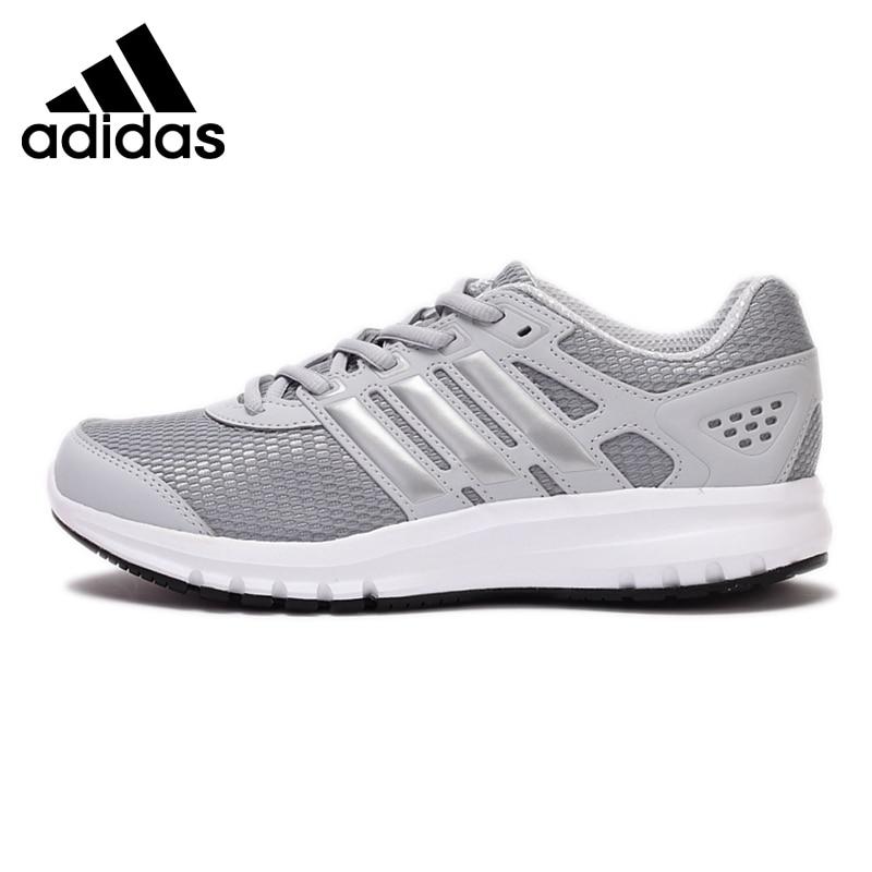 Adidas Duramo Lite W Women's Original New Arrival Running Shoes Sneakers sport original 2017 new arrival authentic adidas duramo lite m men s running shoes sneakers outdoor walking sneakers