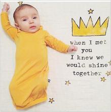 New Infant Baby font b Organic b font Cotton Towel Newborn Baby font b Swaddle b
